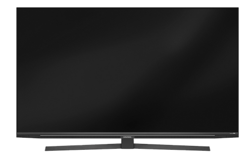 Grundig NEW YORK 55 GFU 9765 A Android TV