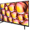 Thumbnail: Arçelik A40 A 675 A Smart Tv