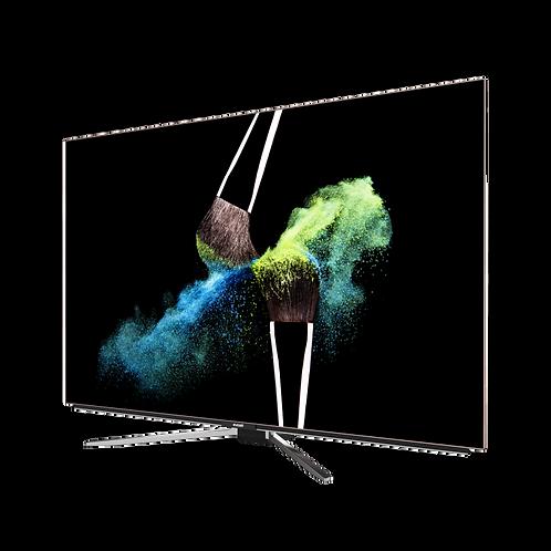 Arçelik A65 OLED A 950 B 4K Smart UHD TV