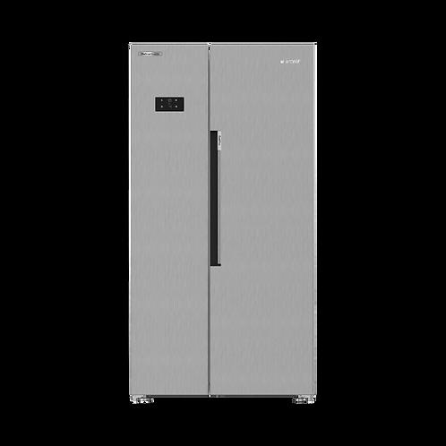 Arçelik 391641 EI Gardırop Tipi Buzdolabı