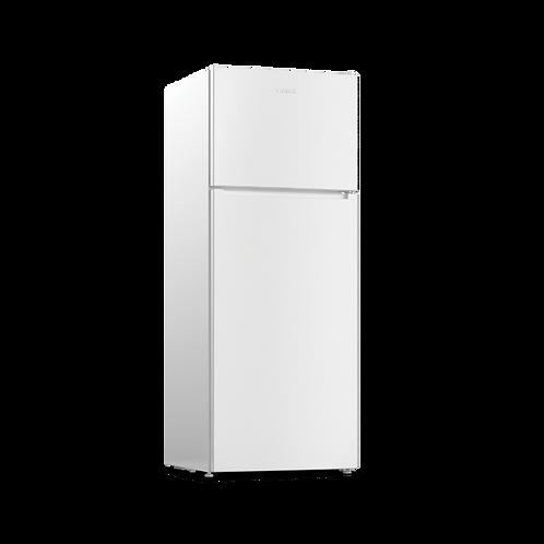 Arçelik 470465 MB Çift Kapılı Buzdolabı