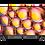 Thumbnail: Arçelik A43 A 675 A Smart Tv