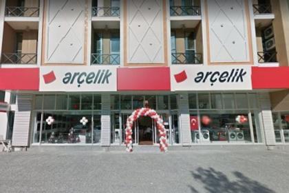 Ankara-Yolu-Mağazası.png