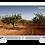 Thumbnail: Grundig MOSKOVA 43 GFU 7905 W Android TV