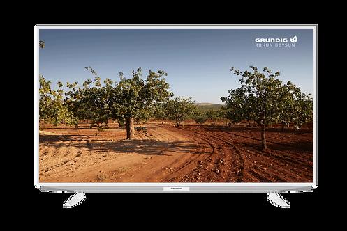 Grundig MOSKOVA 43 GFU 7905 W Android TV