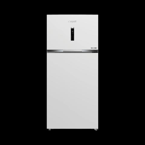 Arçelik 583650 EB No Frost Buzdolabı
