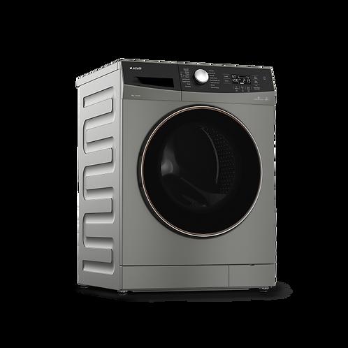 Arçelik 9124 N MG Çamaşır Makinesi