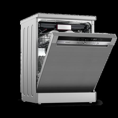 Arçelik Bulaşık Makinesi 6588 I