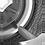 Thumbnail: Arçelik Kurutma Makinesi 3891 KTS