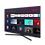Thumbnail: Arçelik A55 B 975 A Android TV