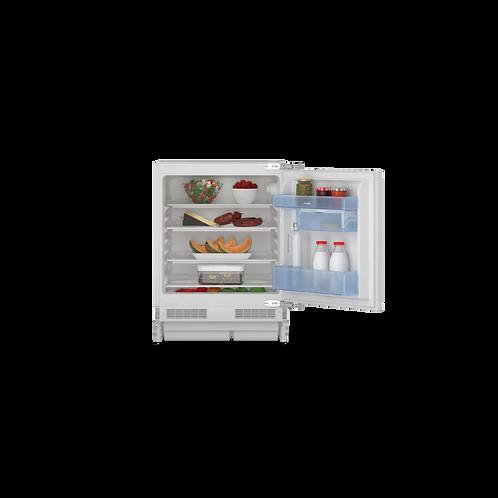 Arçelik A 1042 PTS Ankastre Buzdolabı