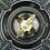 Thumbnail: Arçelik Blender 8540 R Rose Gold