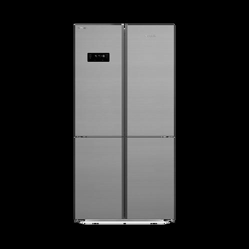 Arçelik 391625 EI Gardırop Tipi Buzdolabı
