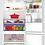 Thumbnail: Arçelik No Frost Buzdolabı 270531 EB