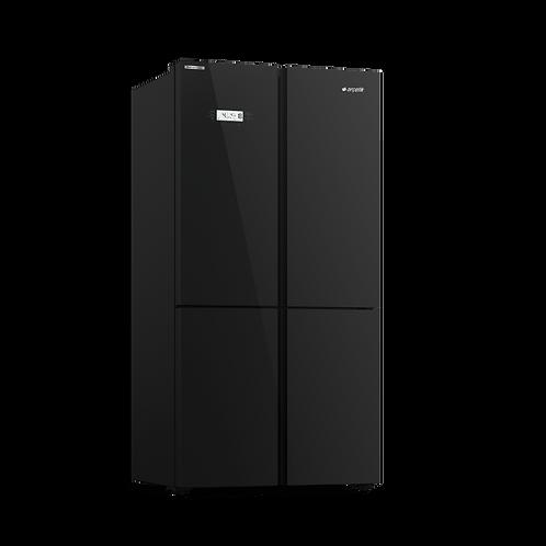 Arçelik 391625 ESC Gardırop Tipi Buzdolabı