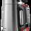 Thumbnail: Arçelik Çay Makinesi K 3283 IN
