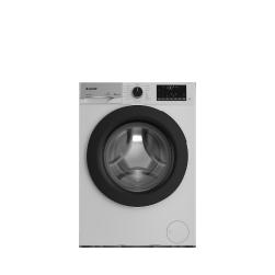 Arçelik 9100 PM Çamaşır Makinesi