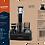 Thumbnail: Grundig MGK 6841 Tıraş Makinesi