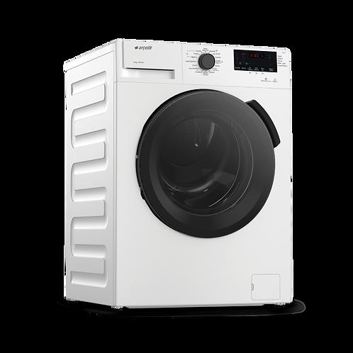 Arçelik 10120 M Çamaşır Makinesi