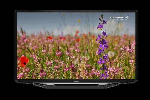 Grundig BELGRAD 55 GFU 7905 B Android TV