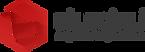 yatay logo bilecikli.png