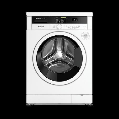 Çamaşır Makinesi 9141 HJ