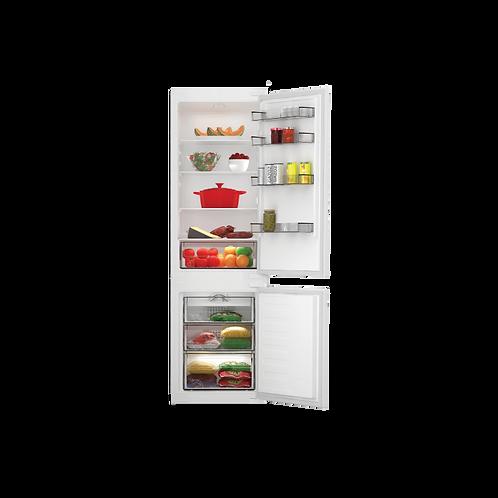 Arçelik A 2071 YNK Ankastre Buzdolabı
