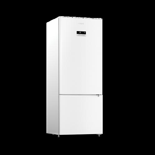 Arçelik No Frost Buzdolabı 270531 EB