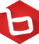 LOGO-SYMBOL_0005_Bilecikli-Symbol-Orgina