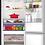 Thumbnail: Arçelik No Frost Buzdolabı 270530 EI