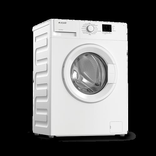 Arçelik 6100 M Çamaşır Makinesi