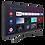 Thumbnail: Arçelik A65 B 970 A Android TV