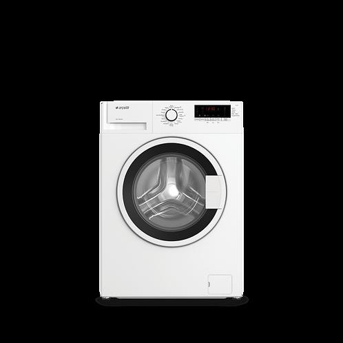 Arçelik 7100 MT Çamaşır Makinesi
