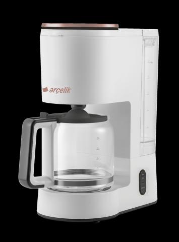 Arçelik Kahve Makinesi FK 6910 Resital