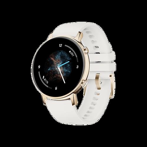 Huawei Watch GT2 White - Diana-B19J