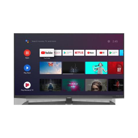 Arçelik A65 B 970 A Android TV