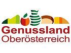 Genussland_OÖ_Logo.jpg