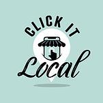 Click It Local - Logo 1 (1) (1).jpg