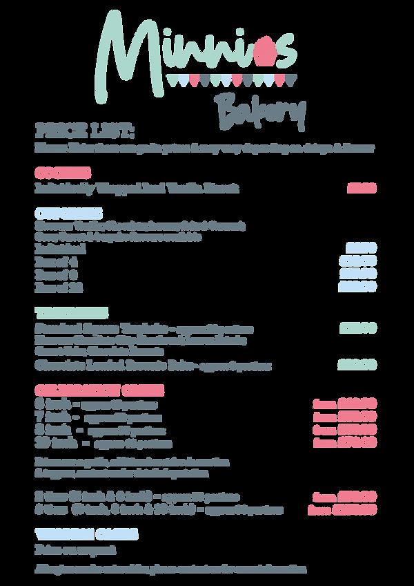 Bakery Menu_2020v3.png