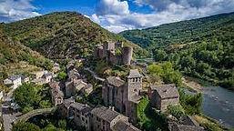 brousse e chateau.jpg