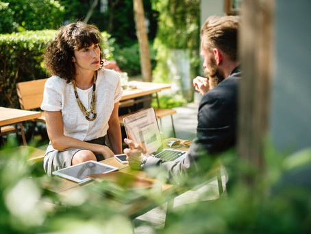 7 Most Common Interview Questions