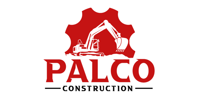 PALCO%2520Construction_Logo-01_edited_ed