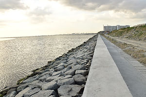 April 20 seawall.jpg