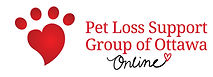 Online LossSupport-logo-final2_LI.jpg