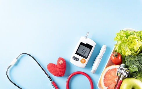 healthy-food-plate-with-stethoscope-red-heart-cholesterol-diet-diabetes-control_53476-5792.jpg