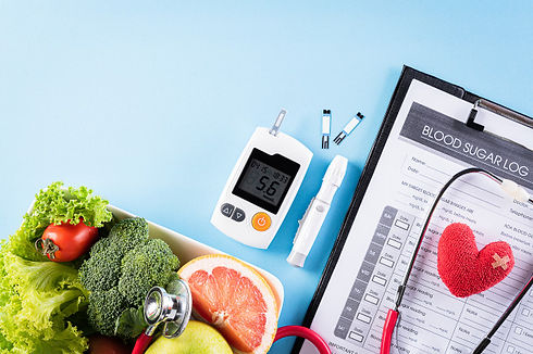 diabetes-set-healthy-food-blue-wall_53476-5141.jpg