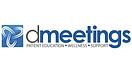 dM logo 1 1 2020.png