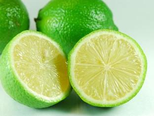 夏日在家自製檸檬酒 (Limoncello)