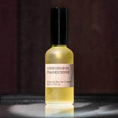 Halka B Connoisseur Frankincense Natural Eau de Cologne