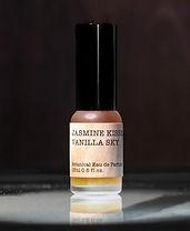I AM WHOLE Parfum-Jasmine-Kissed-Vanilla